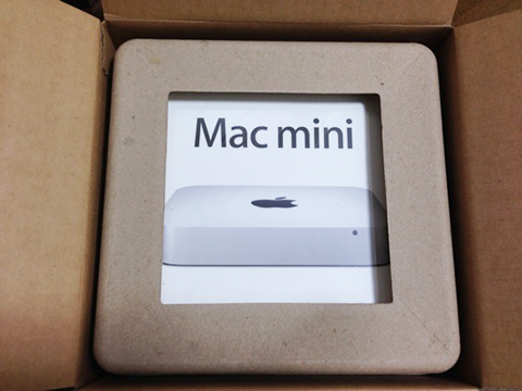 Mac mini fusiondrive01