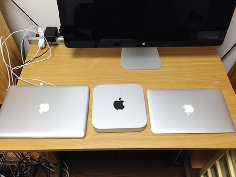 Mac mini fusiondrive04