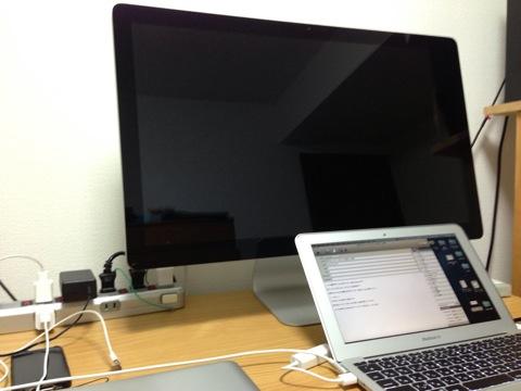 Mac mini order01
