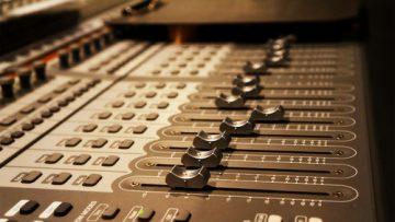 マリブスタジオでドラムレコーディングしてきました