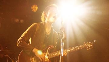 【雑記】音楽活動したいしギター弾きたいし歌いたい