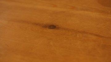 アイコン作成などで使える!フォトショップで木目を作る方法
