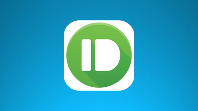 iPhoneとAndroidなどのOSや端末の壁を超えてテキストや画像を送れる「Pushbullet」が便利