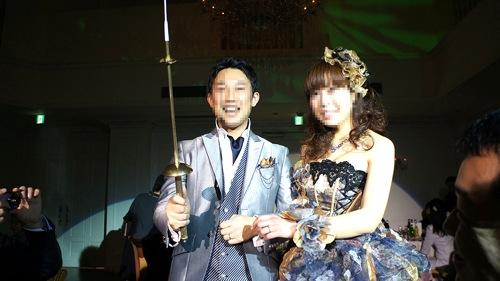 Sendai wedding 05