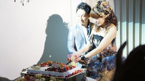 Sendai wedding 06