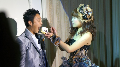 Sendai wedding 08
