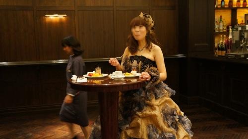 Sendai wedding dessert02