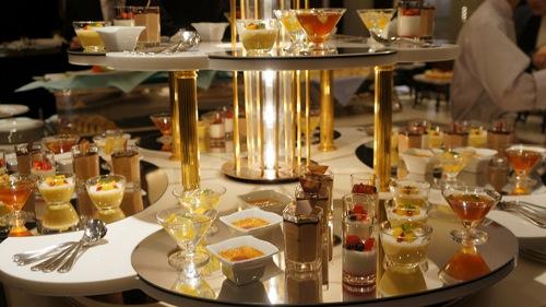 Sendai wedding dessert03