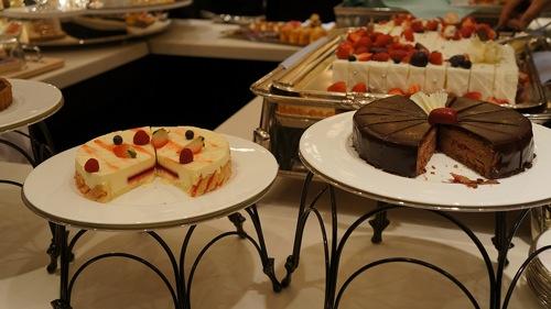 Sendai wedding dessert04