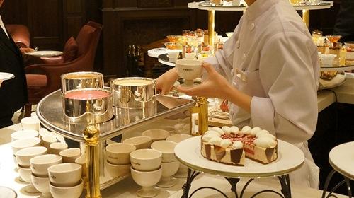 Sendai wedding dessert06