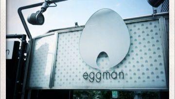 7月2本目のライブ!またまた渋谷eggmanでライブやってきました♪