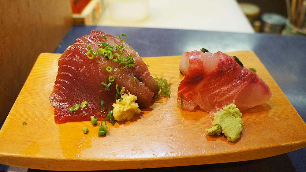 sushi_saisho04
