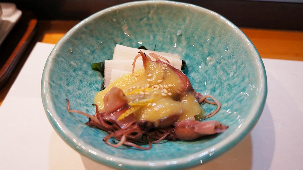 sushi_saisho05