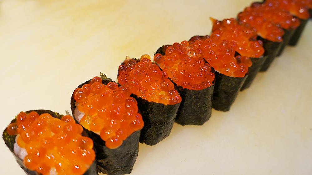 sushi_saisho13