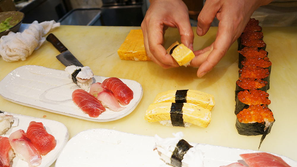 sushi_saisho14