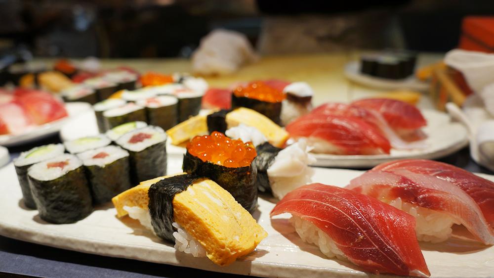 sushi_saisho15