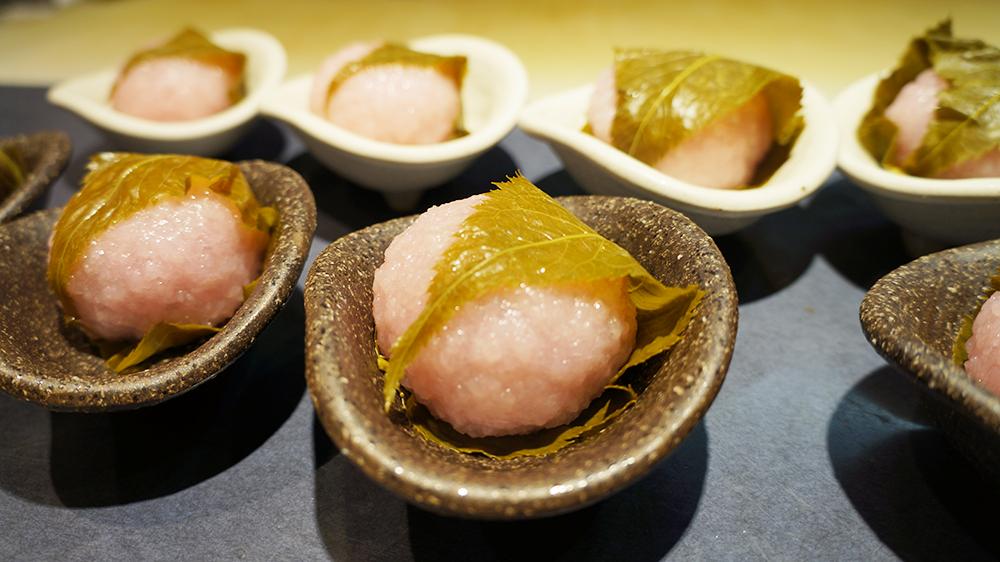 sushi_saisho16