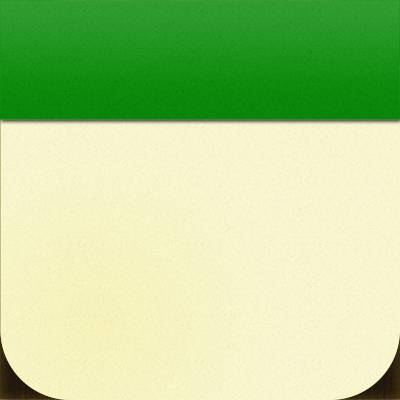 Tkb icon 1024 02