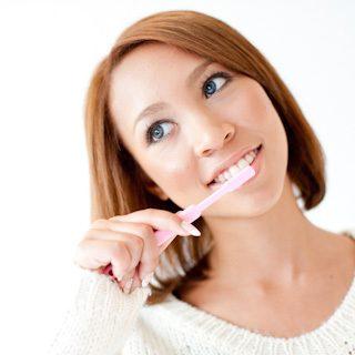 真実を知ると本当に怖い歯医者の話