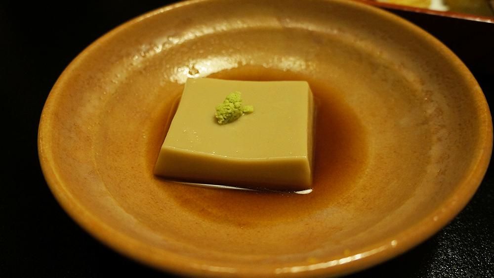 toufu_ukai_13