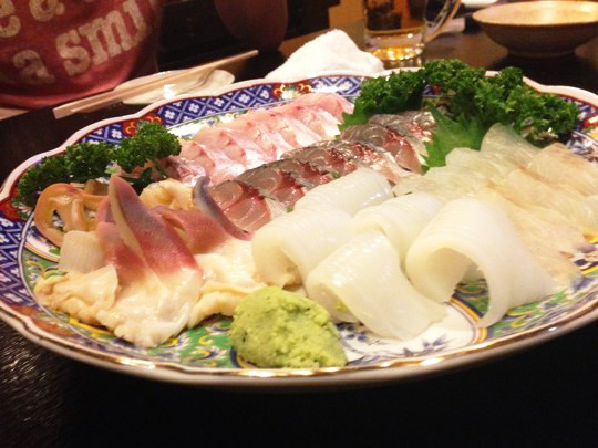 tsurisashi_201308_04