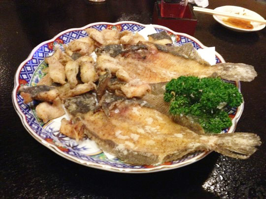 tsurisashi_201308_05