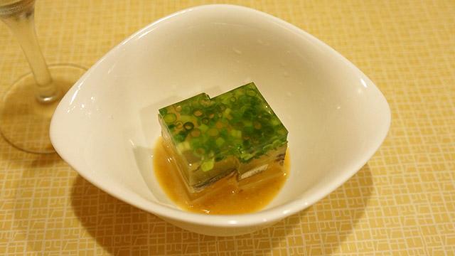unagi-shimamura-hana-01