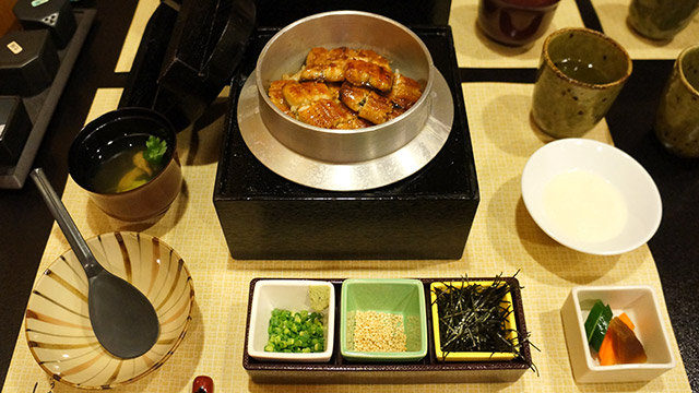 unagi-shimamura-hana-06-00