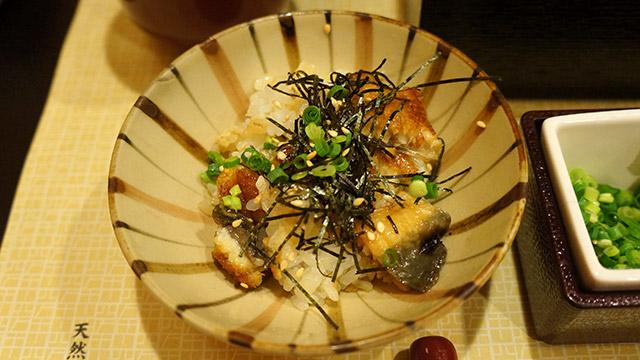 unagi-shimamura-hana-06-04