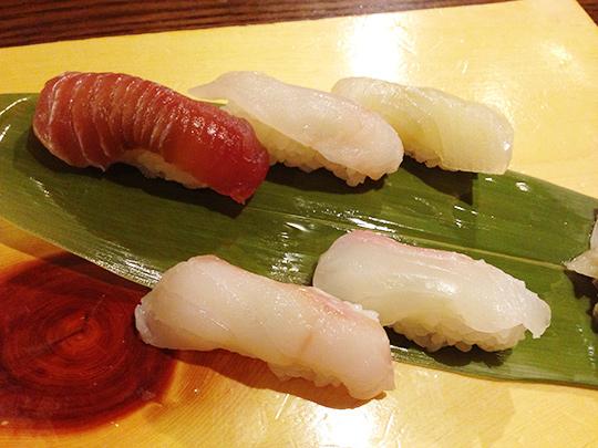 unikura_suidobashi_04