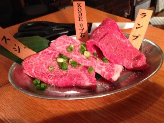 yakinikubar_shibuya_07