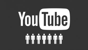 YouTubeでの動画配信を始めたときに刺激を受けたYouTuber7人